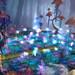DSMA - The Mystical Garden Show 07