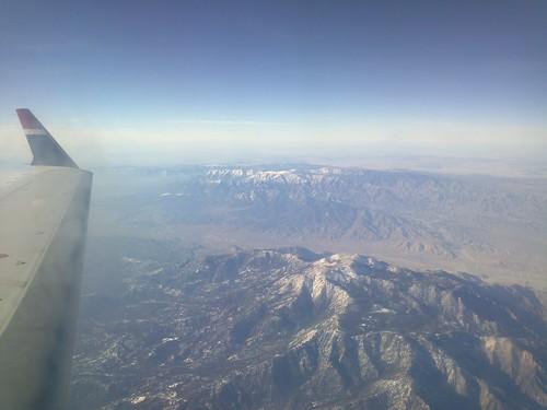 Wings Usairways Com Travel