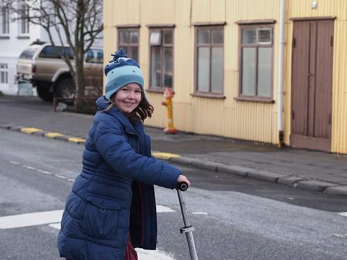 Iceland-312