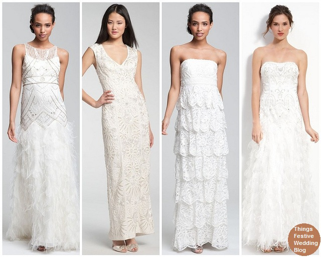 Sue wong bridal gowns things festive weddings events sue wong bridal gowns junglespirit Images