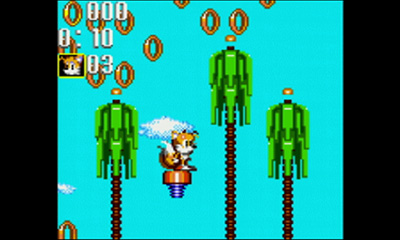 sonictripletrouble_screenshots_top_7_400x240