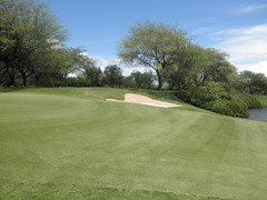 ewa beach Golf Club 232