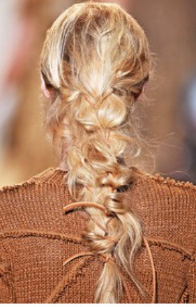 hairtrend (5)