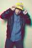 DJ Deks by Anthony Ryan Tripoli | thrashonistas.com