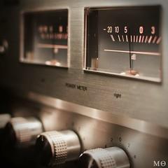 95/366 - Vintage music