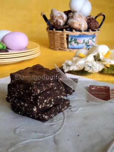 Cioccolato Dulciar
