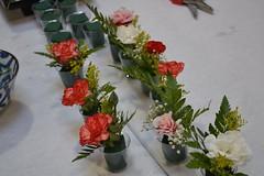 art, flower arranging, cut flowers, flower, artificial flower, floral design, plant, centrepiece, flower bouquet, floristry, ikebana, petal,