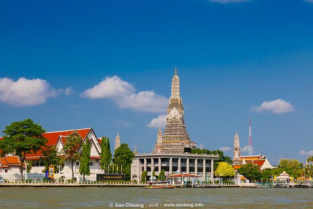 thailand-6445