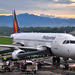 Philippine Airlines Fly Business at almost Economy Price Promo