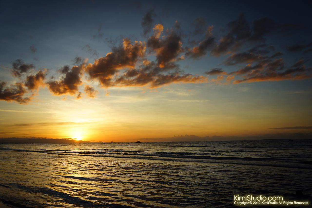 2012.04.17 Philippines Cebu Bohol-011