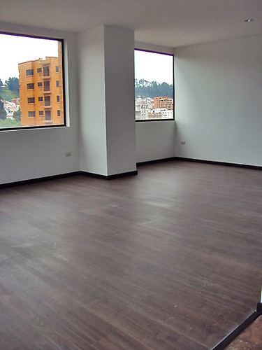 7115572207 56a73470a1 Brand New Cuenca Ecuador Condo For Sale