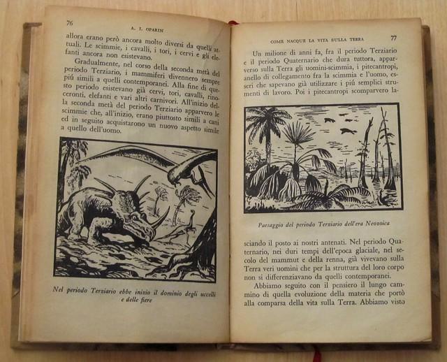 download Literatur der Antike und Philologie der Neuzeit: Ausgewählte Schriften 2013