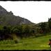 Gunung Bambapuang