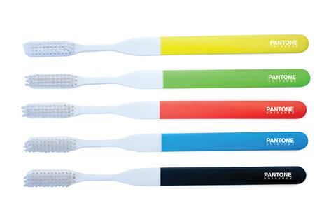 pantonetoothbrushes