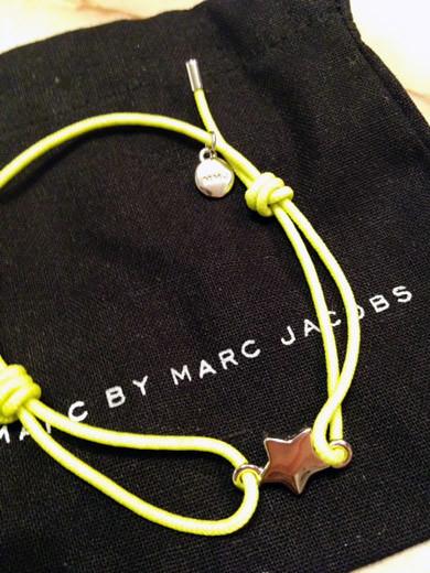 marc star