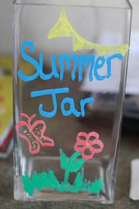 SummerJar2