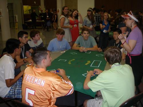 Casino Night_1