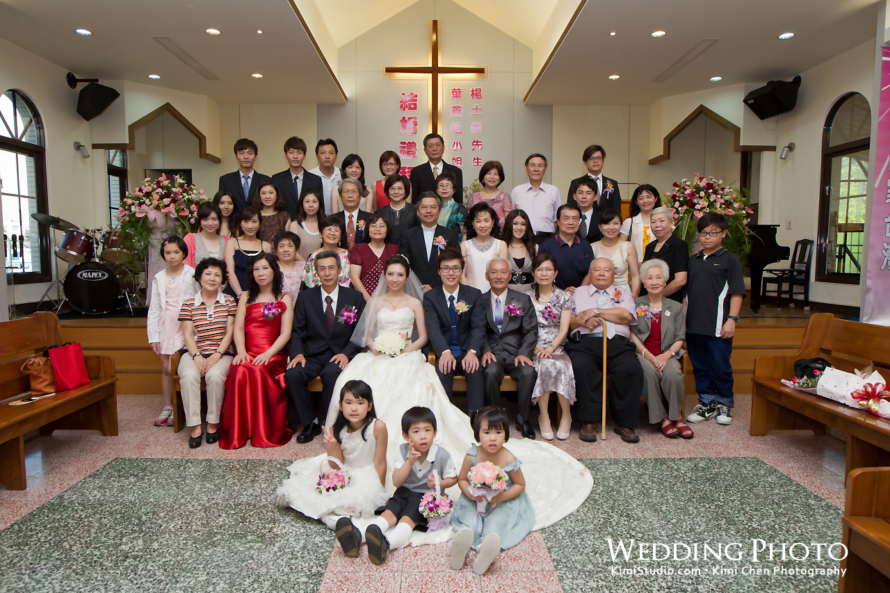 2012.05.25 Wedding-153