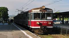 EN57-005 (1)