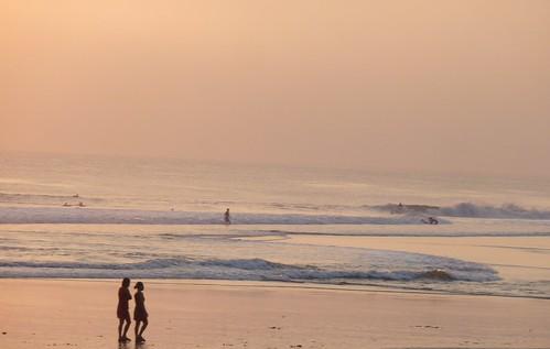 Bali-Legian (30)