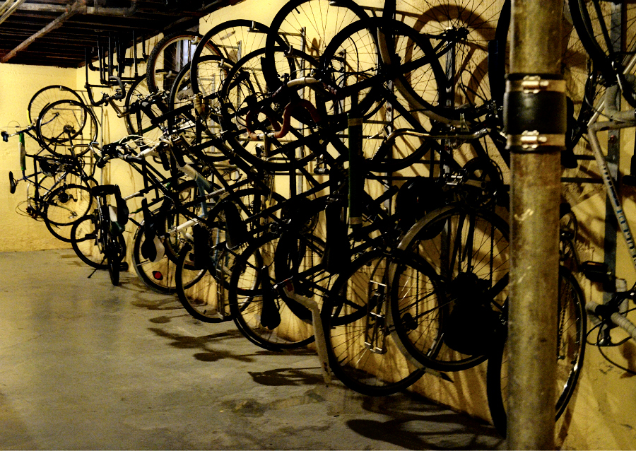 basement_bike_rack_BeFunky_OrtonStyle_1_PicMonkey_altered_too