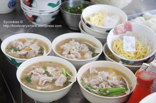 2.@pork noodle ss 15 (10)