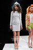 Barre Noire - Mercedes-Benz Fashion Week Berlin SpringSummer 2013#008