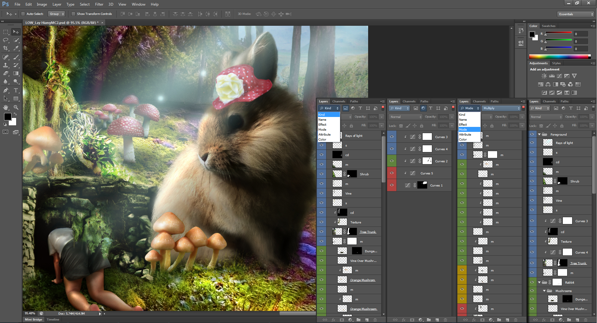 How cs6 cost much photoshop does