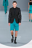 HUGO - Mercedes-Benz Fashion Week Berlin SpringSummer 2013#46