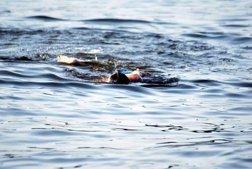 nick swimming 5