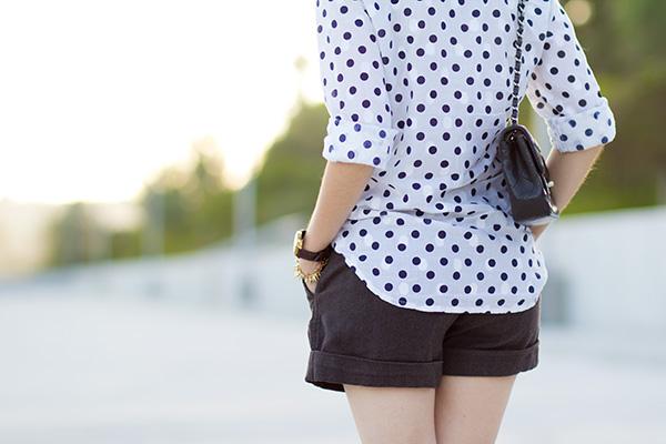 tweed-polka-dots-2
