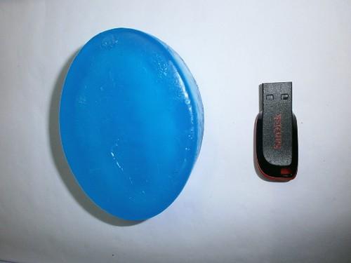 Sandisk-pendrive