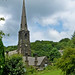 Small photo of Walsden