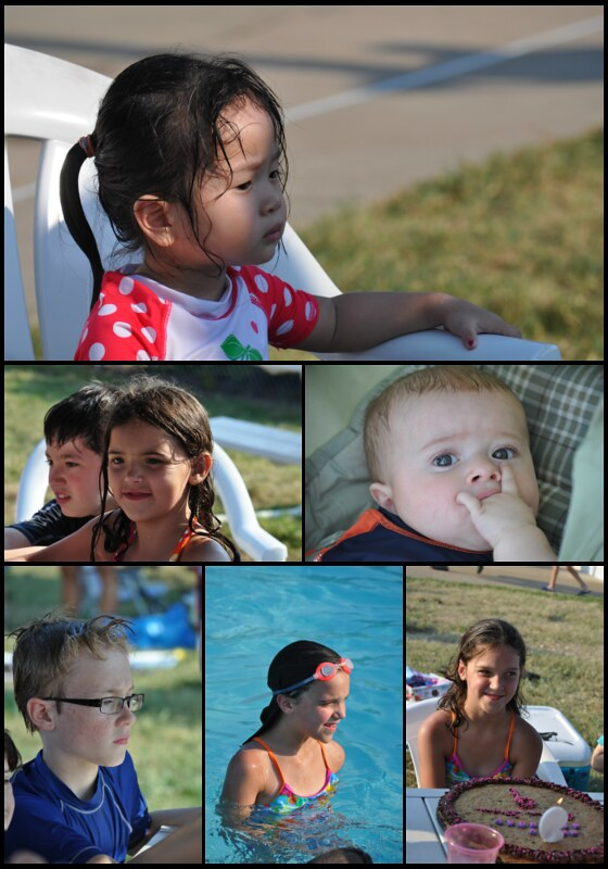 Ag 9th B-Day Collage #2