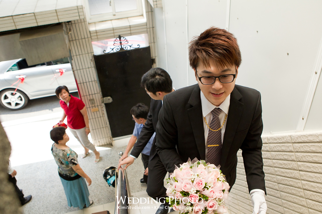 2012.06.02 Wedding-030
