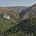 Vall d'Ebo by l'Ours