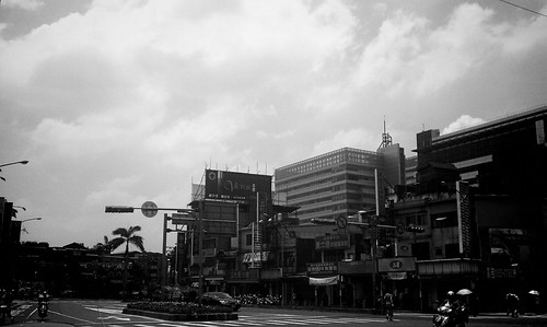 20120711 by 我是歐嚕嚕 (I'm Olulu...)