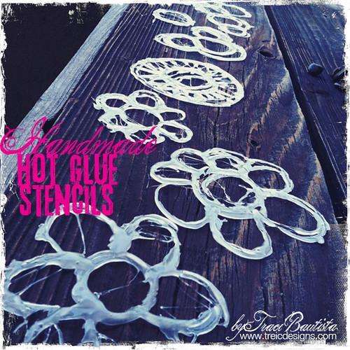 handmade-glue-stencils-25