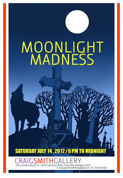 MoonlightMadness