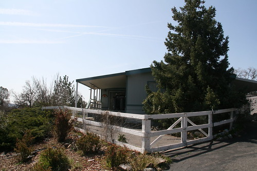 For Sale Ruby Rd, Tuolumne, CA by JimHildreth