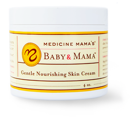 BABY-MAMA-PRODUCT1