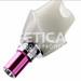 laboratorio_de_protese_dentaria_cad_cam-698