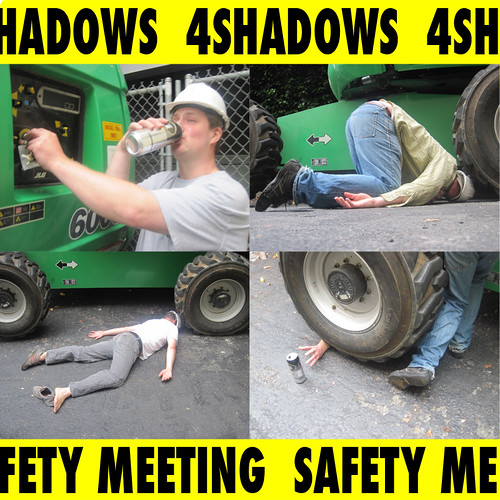 4Shadows-safety-meeting-rare-LP