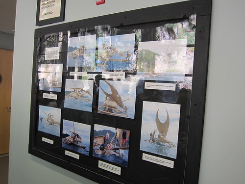 SFKossacks, Vallejo, California Maritime Academy IMG_0757
