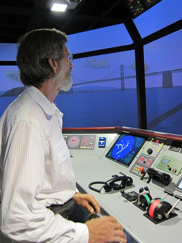 SFKossacks, Vallejo, California Maritime Ac… IMG_0924