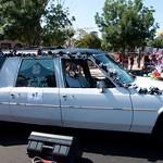 San Diego Gay Pride 2012 019