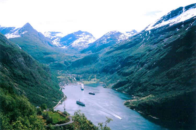 fjorddd