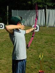 archery, individual sports, weapon, longbow, sports, recreation, outdoor recreation, target archery, bow and arrow,