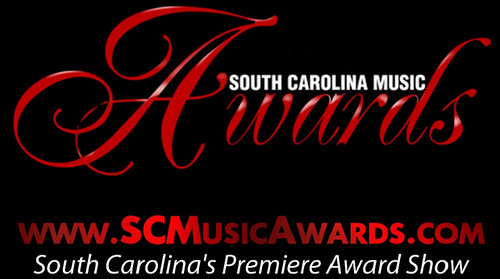 South Carolina Music Awards