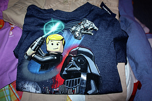 Star-Wars-lego